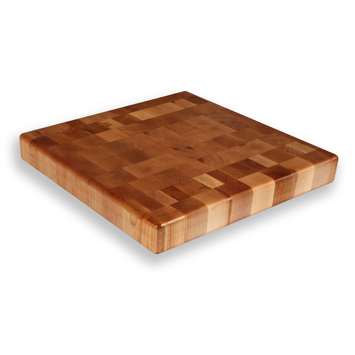 reversible chopping block