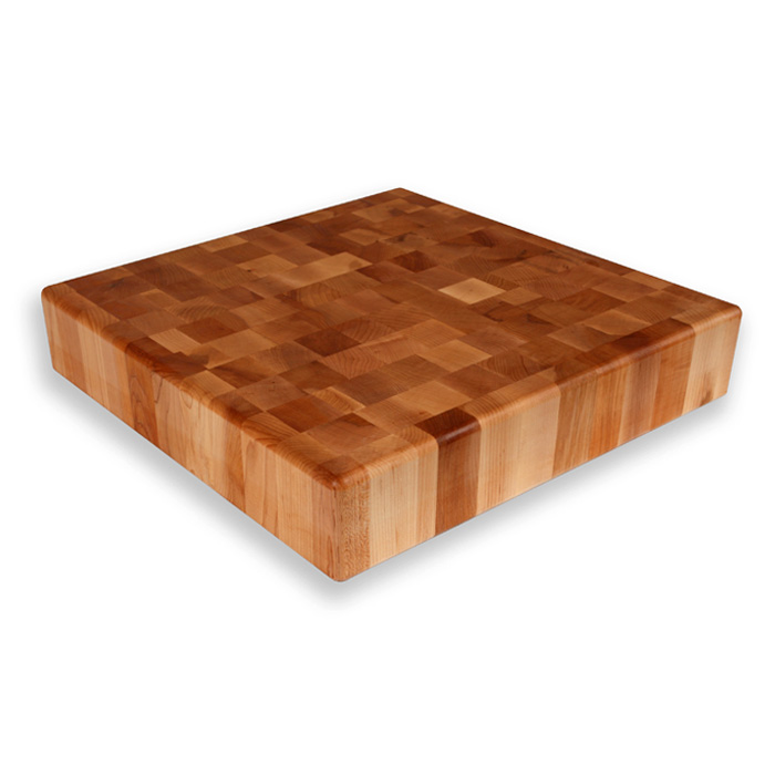rectangular chopping blocks