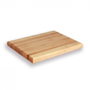 "14"" x 10"" Compact Cutting Board"