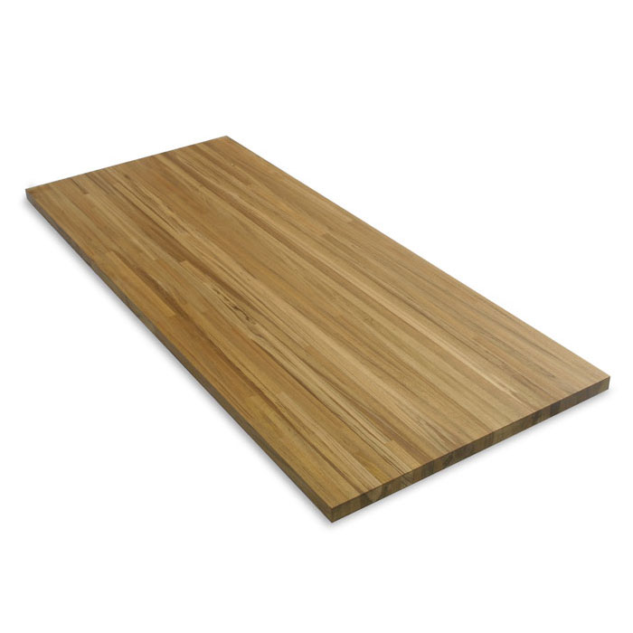 Countertop Butcher Block : teak countertop categories countertops residential description product ...