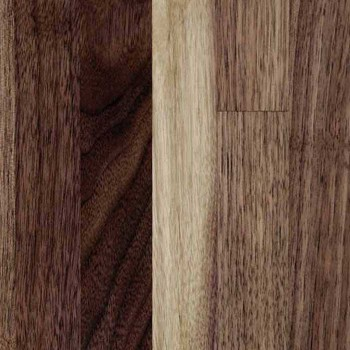 Black Walnut Grain Detail