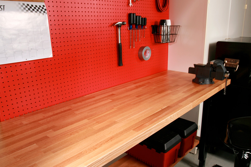 Terrific Industrial Workbench Top Unemploymentrelief Wooden Chair Designs For Living Room Unemploymentrelieforg